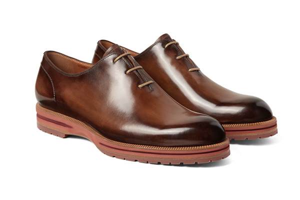 168_berluti_Alessio_Polished-Leather_Oxford_Shoes_img.jpg